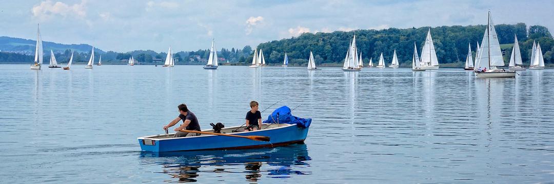 16-05-20 - rowing-boat-954080_1280 - pixabay_Startseite