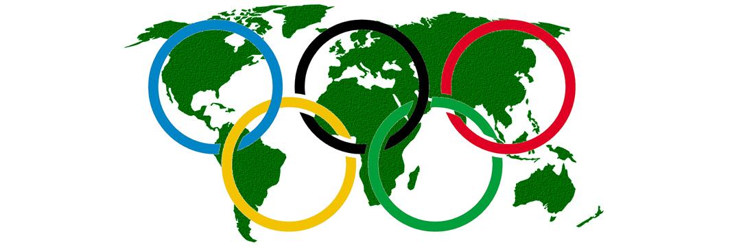 16-07-29 - olympic-rings-1126613_1280 - pixabay_Beitrag