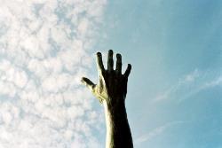 bd-hand_02