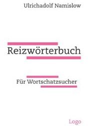 reizwoerterbuch_01