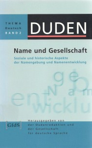 DUDEN 02_Name und Gesellschaft