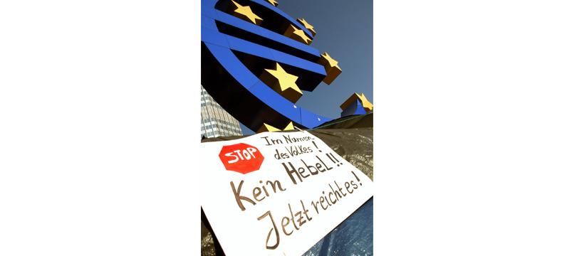 Fotos: © jkemle - Fotolia.com
