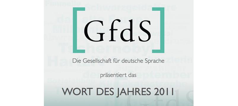 Grafik: GfdS