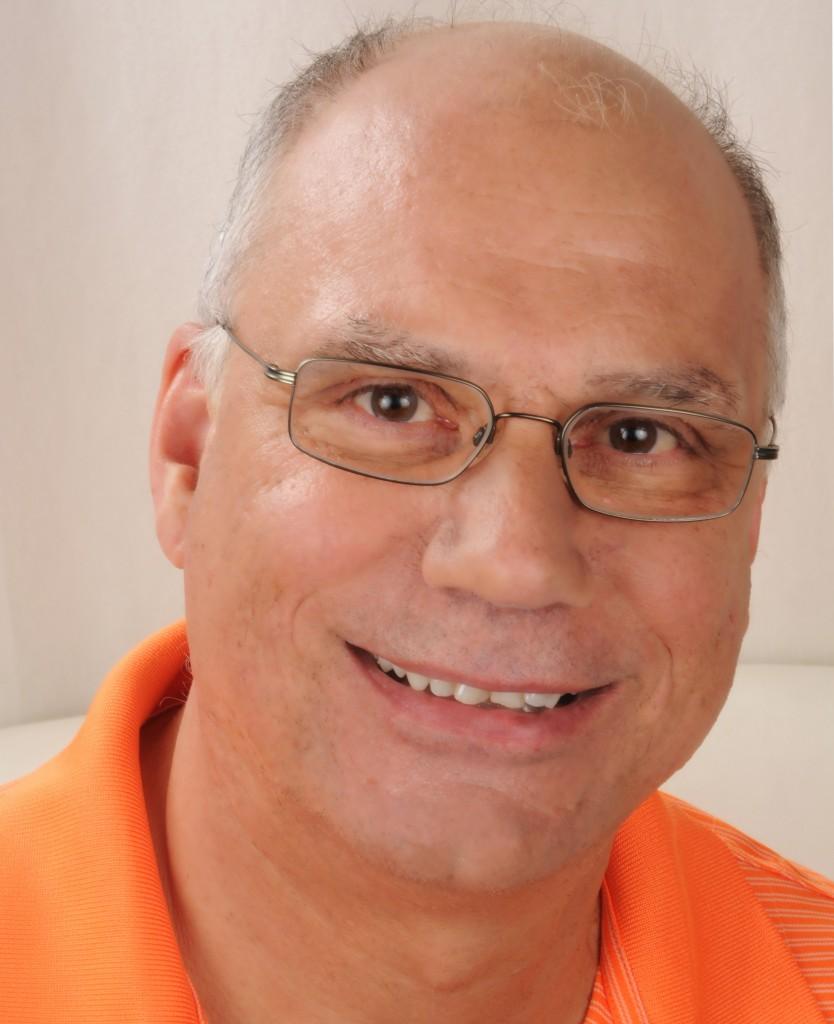 Prof. Dr. Peter Schlobinski