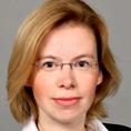 Sibylle Hallik