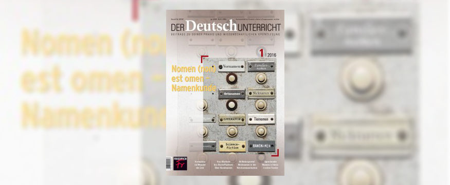 16-03-02 - Deutschunterricht_Beitrag