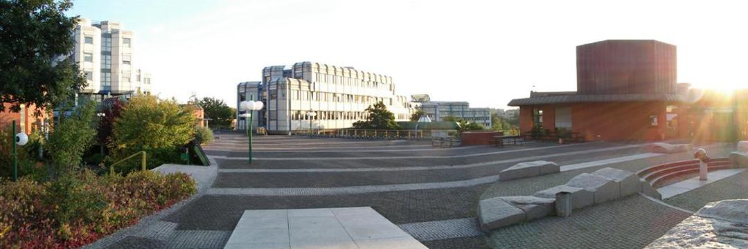 16-04-04 - Uni Trier_Startseite