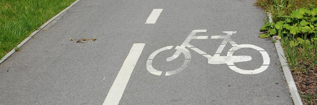 16-07-18 - bike-427954_1280 - pixabay_Startseite