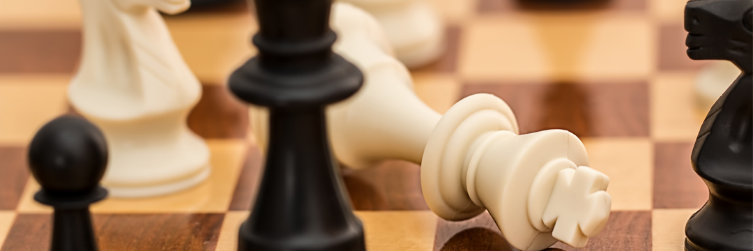 16-08-18 - checkmate-1511866 - pixabay_Startseite