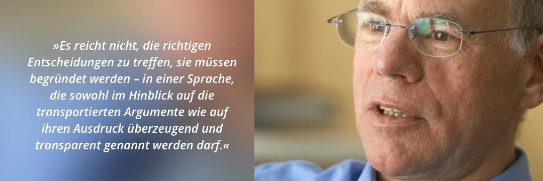 © Deutscher Bundestag – Lammert / Andreas Schoelzel