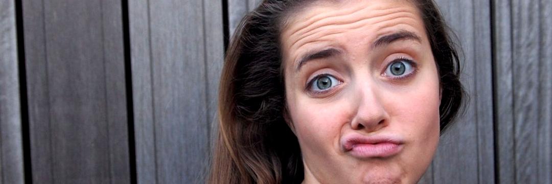 Der Umgang mit Teenagern wird mitunter als … schwierig empfunden. Auch sprachlich fraglich: Gibt es eigentlich die Teenagerin? Foto: pixabay; CC0