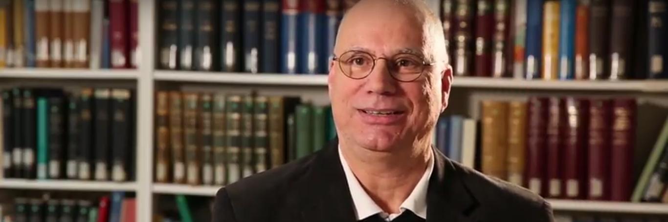 Screenshot aus dem Videobeitrag zum Wort des Jahres 2017