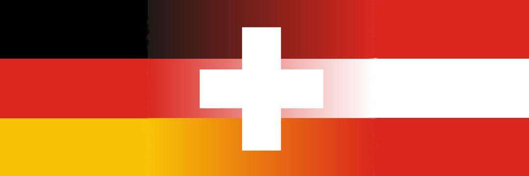 Vergleich datovania Seitenského Schweiz tajne datovania najlepší priateľ je ex