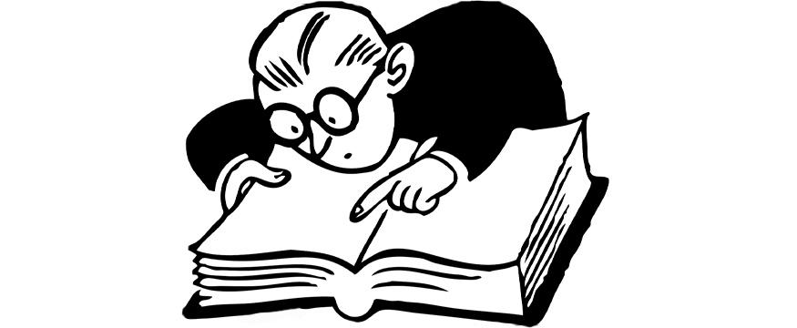 Weiterführende Literatur: Bibliographie