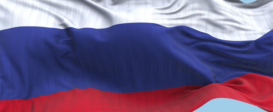 Geschlechtergerechte Sprache in Russland