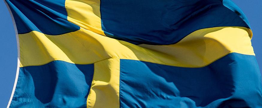 Gendering im Schwedischen