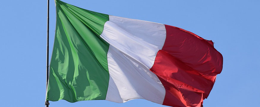 <em>Il ministro</em> oder <em>la ministra</em>: Über eine gendergerechte Sprache in Italien