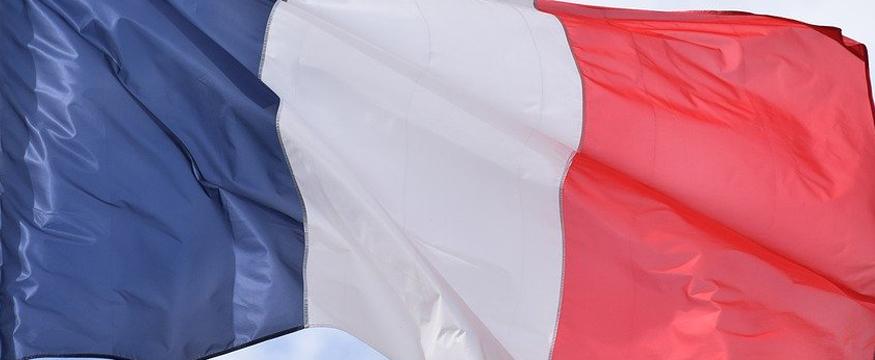 Geschlechtergerechte Sprache im Land der Académie française