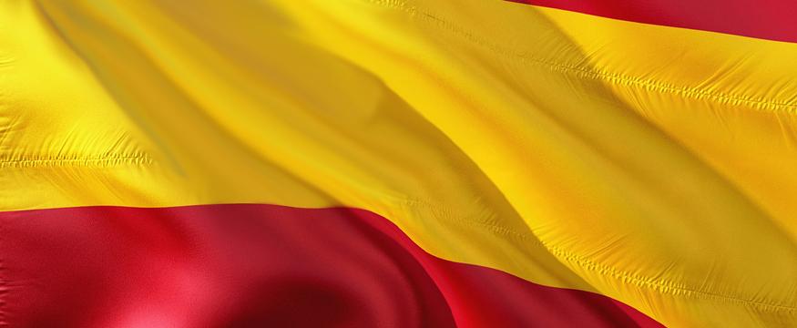 Spanisch als inklusive Sprache