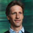Dr. Torsten Siever